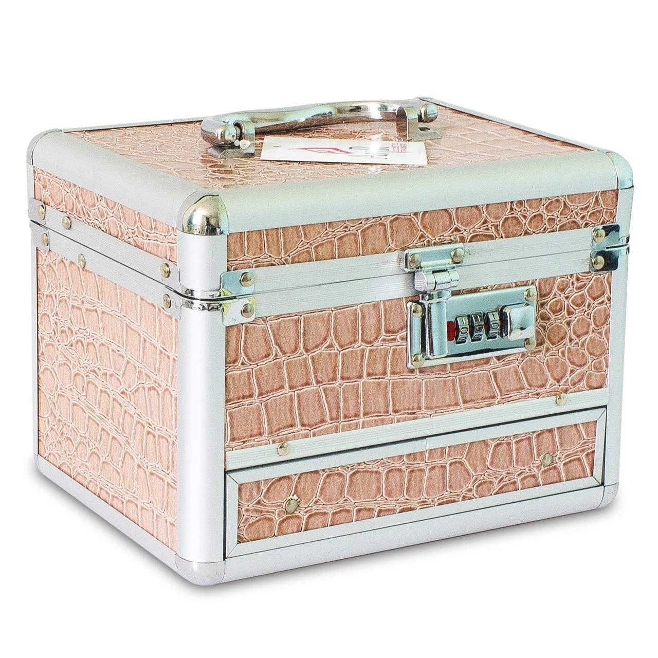 جعبه جواهرات مدل B105