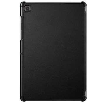 کیف کلاسوری مدل TC015 مناسب برای تبلت سامسونگ Galaxy Tab S5e 10.5 2019 / T725