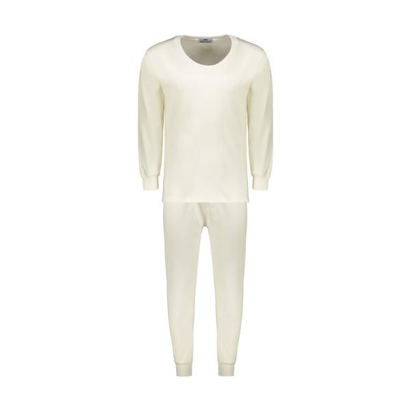 ست تی شرت و شلوار مردانه هوتن مدل H40