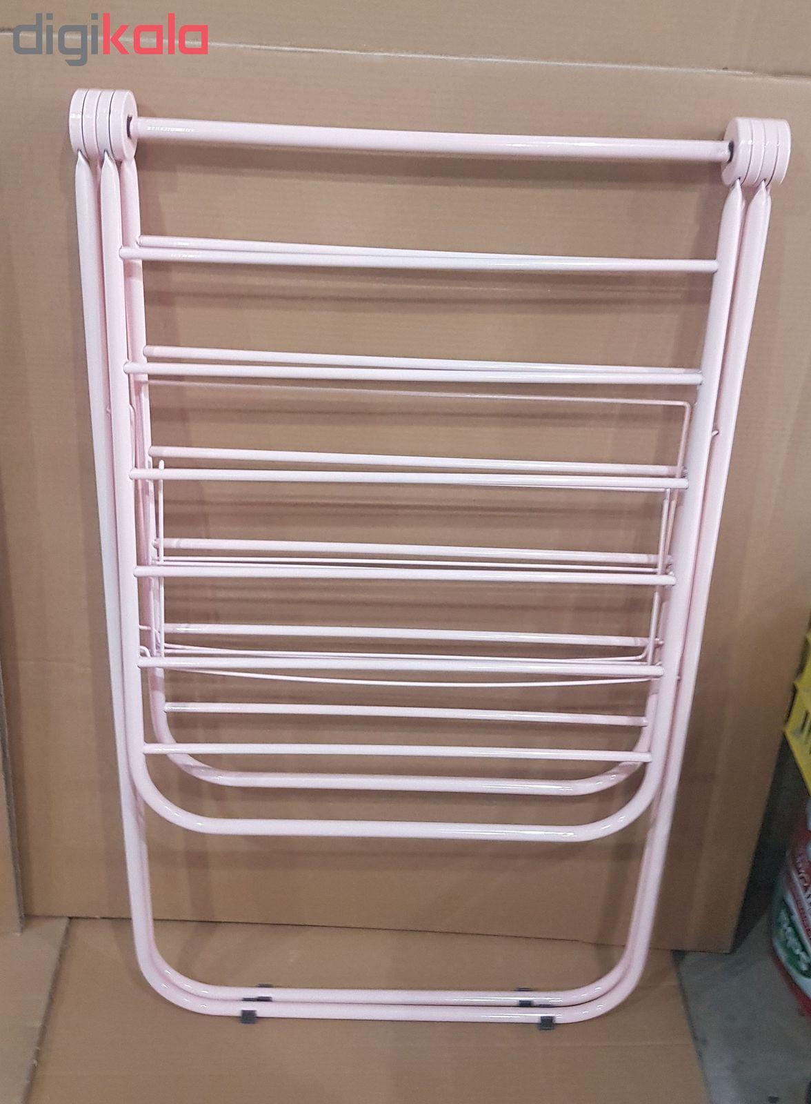 بند رخت تک آویز مدل R01 main 1 6