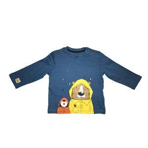 تی شرت کد 002