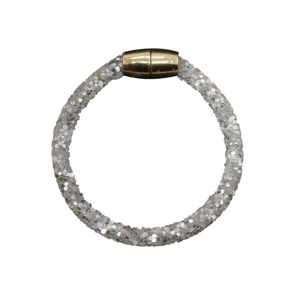 دستبند دخترانه کد A200-368