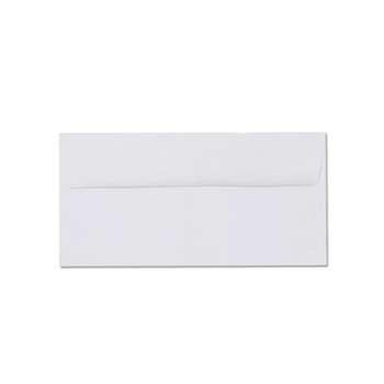پاکت نامه مدل M05 بسته 1300 عددی