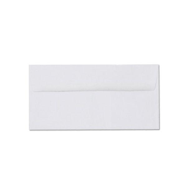 پاکت نامه مدل M05 بسته 900 عددی