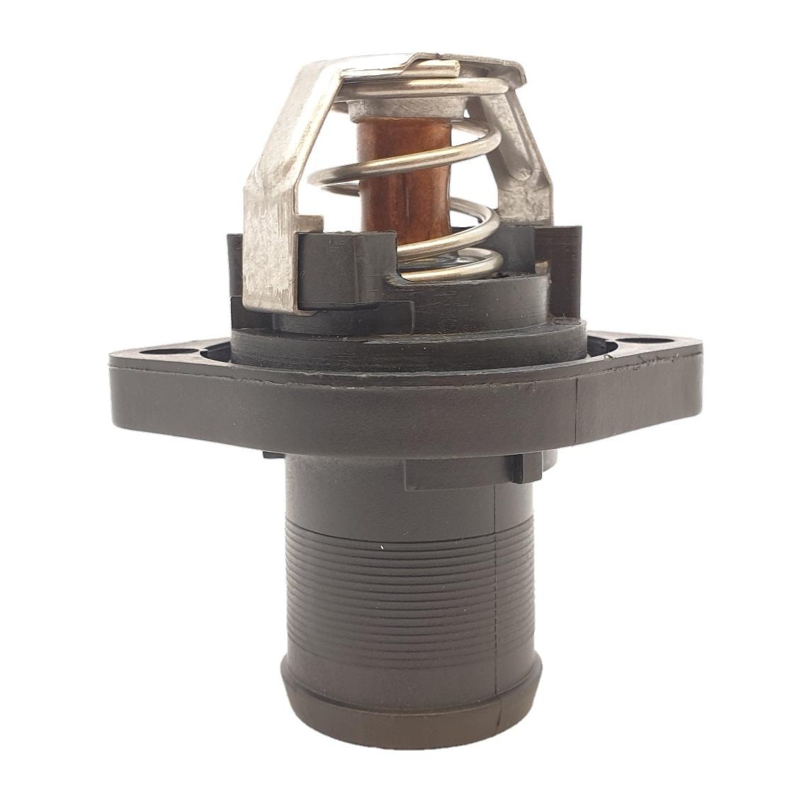 ترموستات اسبیکا مدل 600798-83 مناسب برای پژو 206