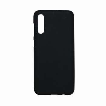 کاور مدل 700292 مناسب برای گوشی موبایل سامسونگ Galaxy A50