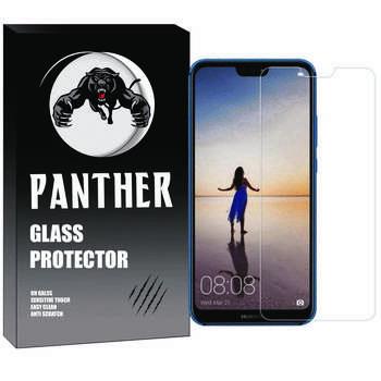 محافظ صفحه نمایش پنتر مدل TMP-004 مناسب برای گوشی موبایل هوآوی Y9 2019