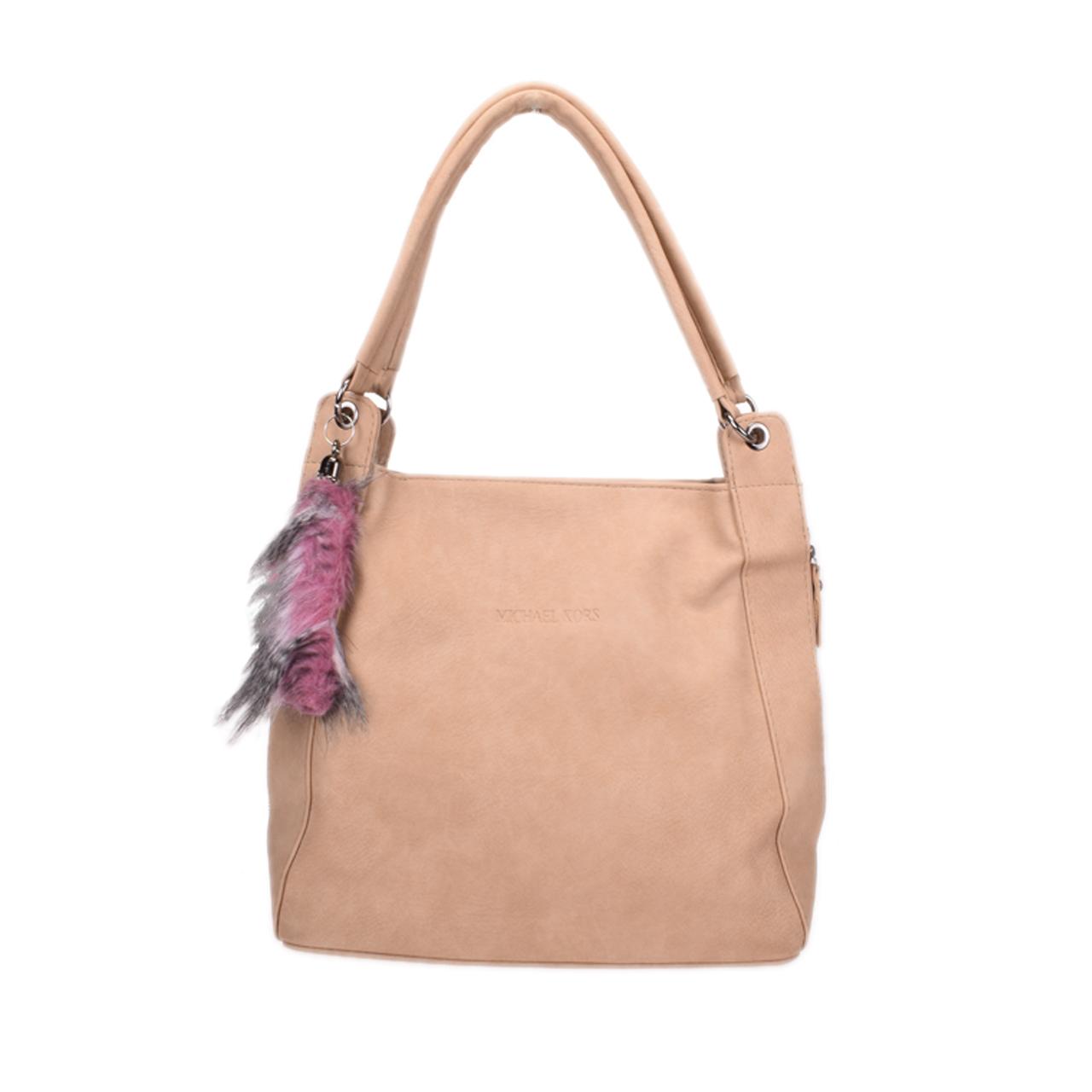 کیف دستی زنانه کد m191