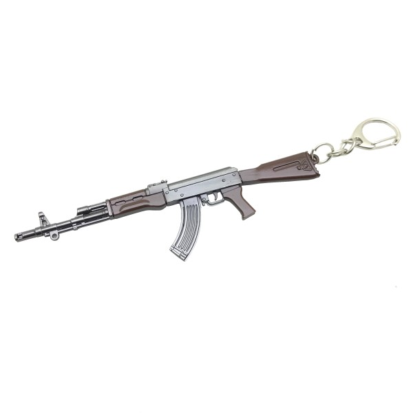 جاسوییچی طرح سلاح پابجی کد 14