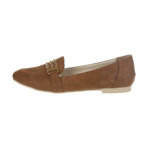 کفش زنانه پولاریس مدل 100244961-122