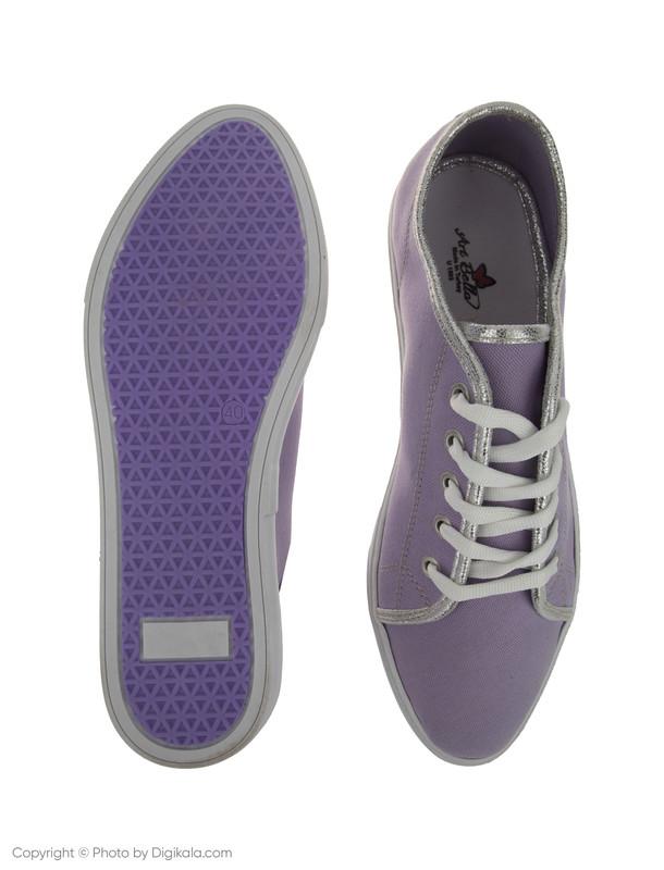 کفش روزمره زنانه آرت بلا مدل 100209843-111