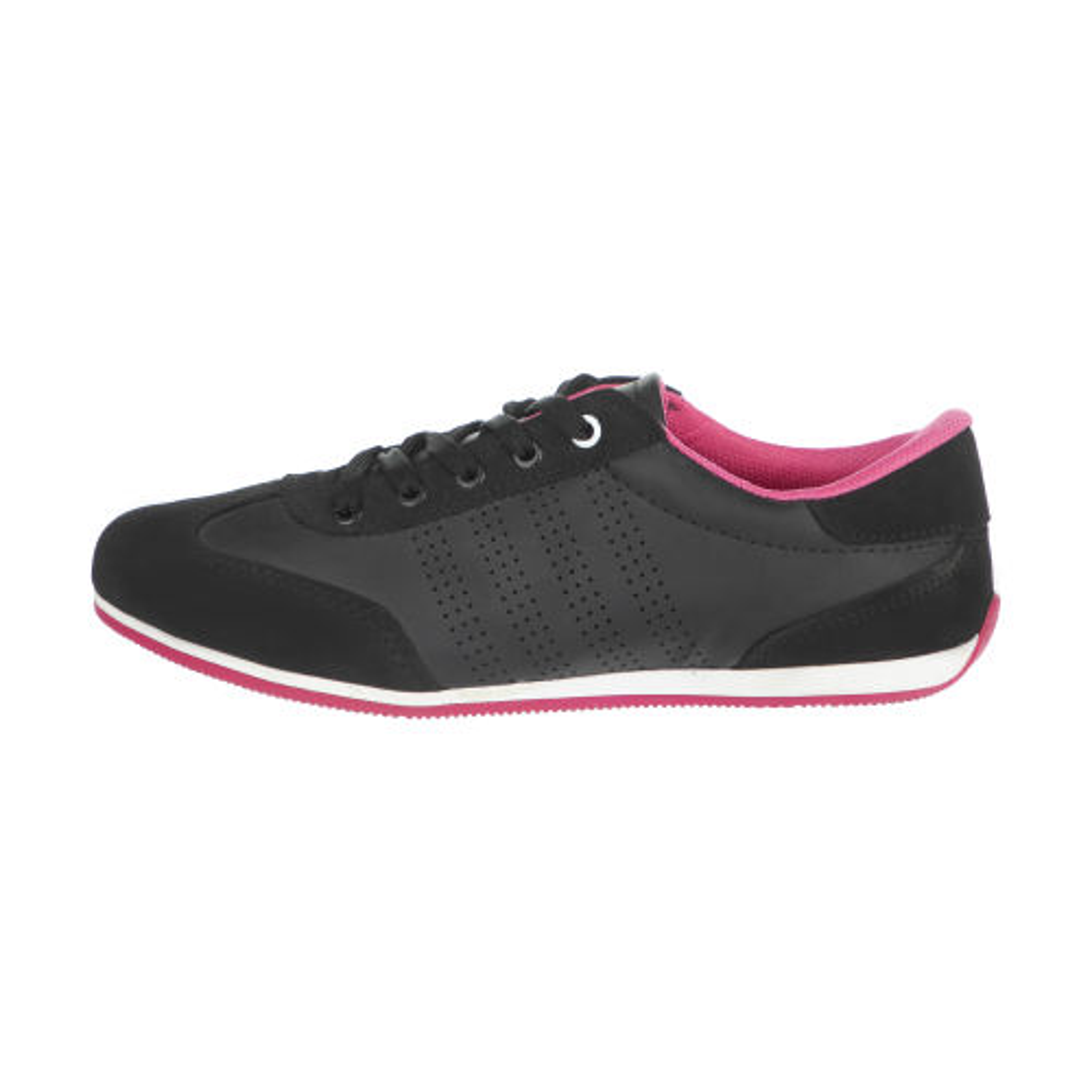 کفش روزمره زنانه آرت بلا مدل 100316417-101