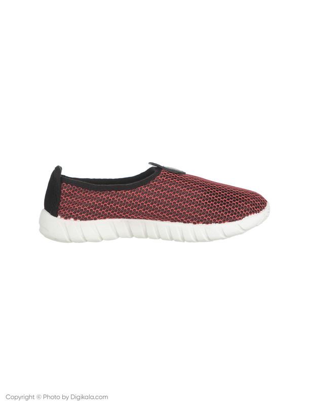 کفش روزمره زنانه آرت بلا مدل 100315625-120