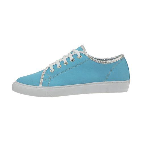 کفش روزمره زنانه آرت بلا مدل 100218495-102
