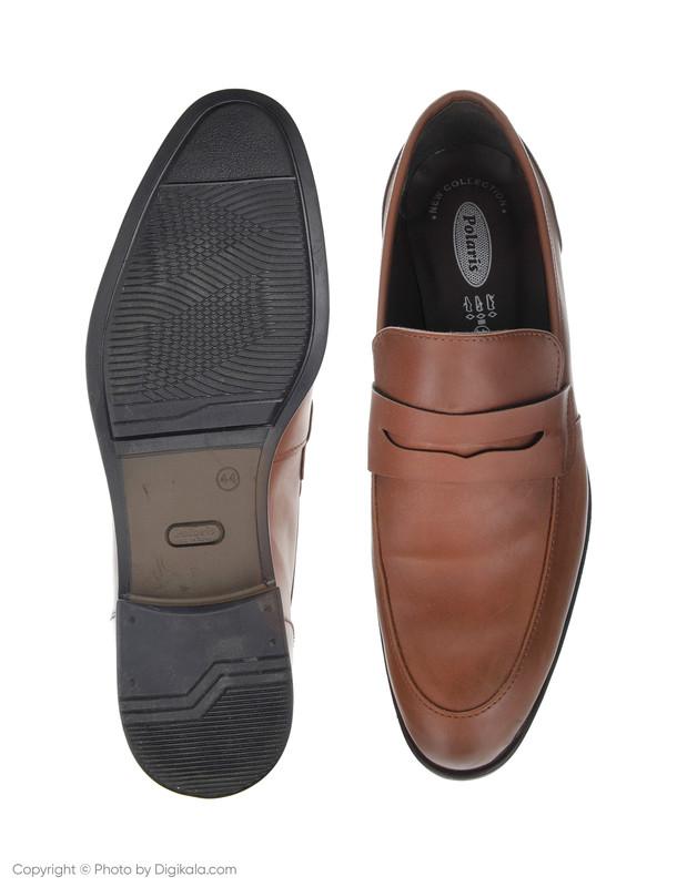 کفش مردانه پولاریس مدل 100243628-122