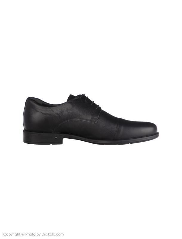 کفش مردانه پولاریس مدل 100297133-101