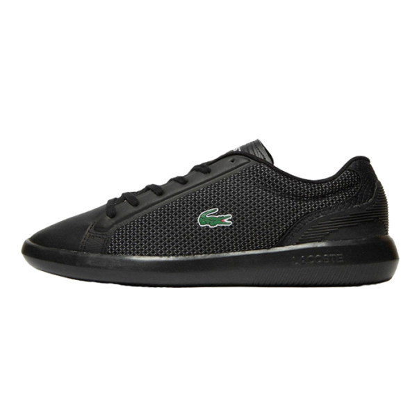 کفش راحتی لاگوست مدل AVANTOR 118 3 B