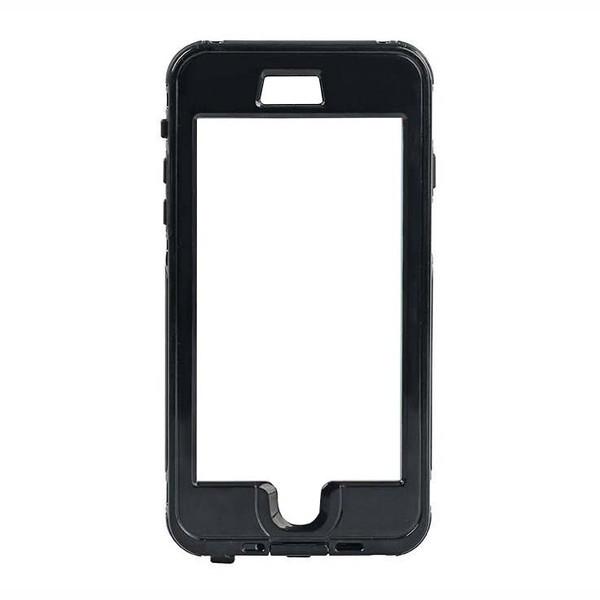 کیف ضد آب مدل Diver-i6P مناسب برای گوشی موبایل  اپل iPhone 6 Plus/6S Plus