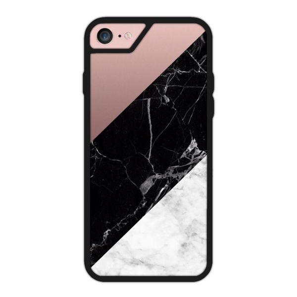 کاور آکام مدل A71587 مناسب برای گوشی موبایل اپل iPhone 7/8