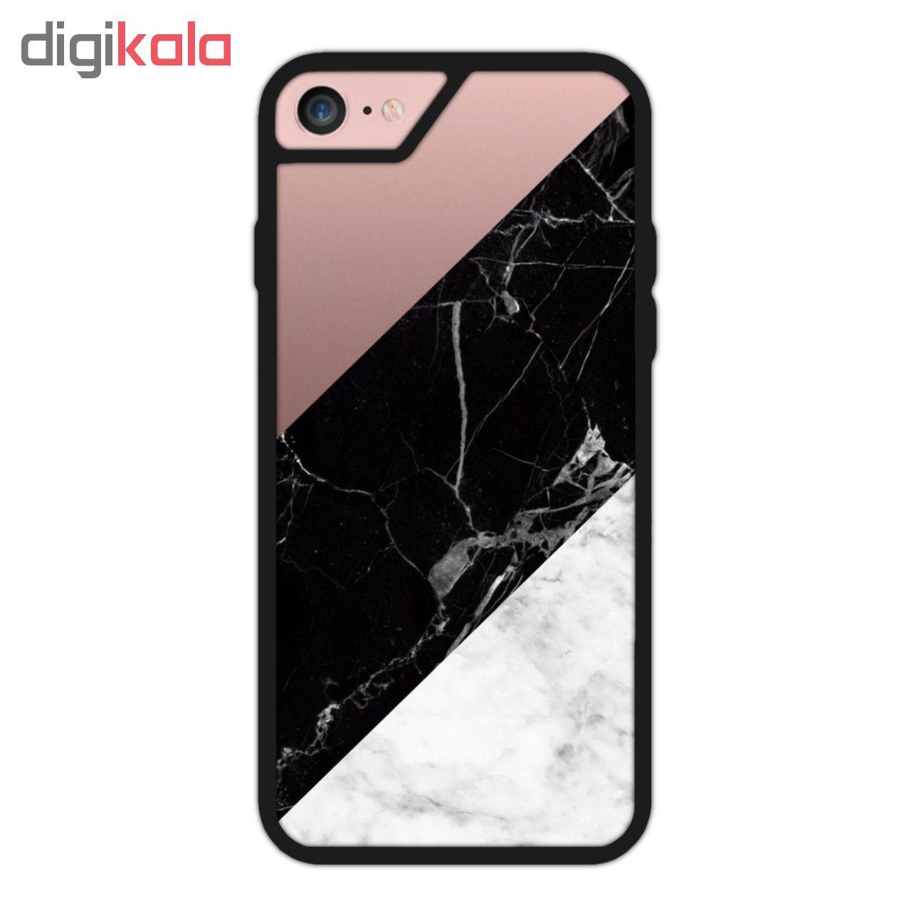 کاور آکام مدل A71587 مناسب برای گوشی موبایل اپل iPhone 7/8 main 1 1