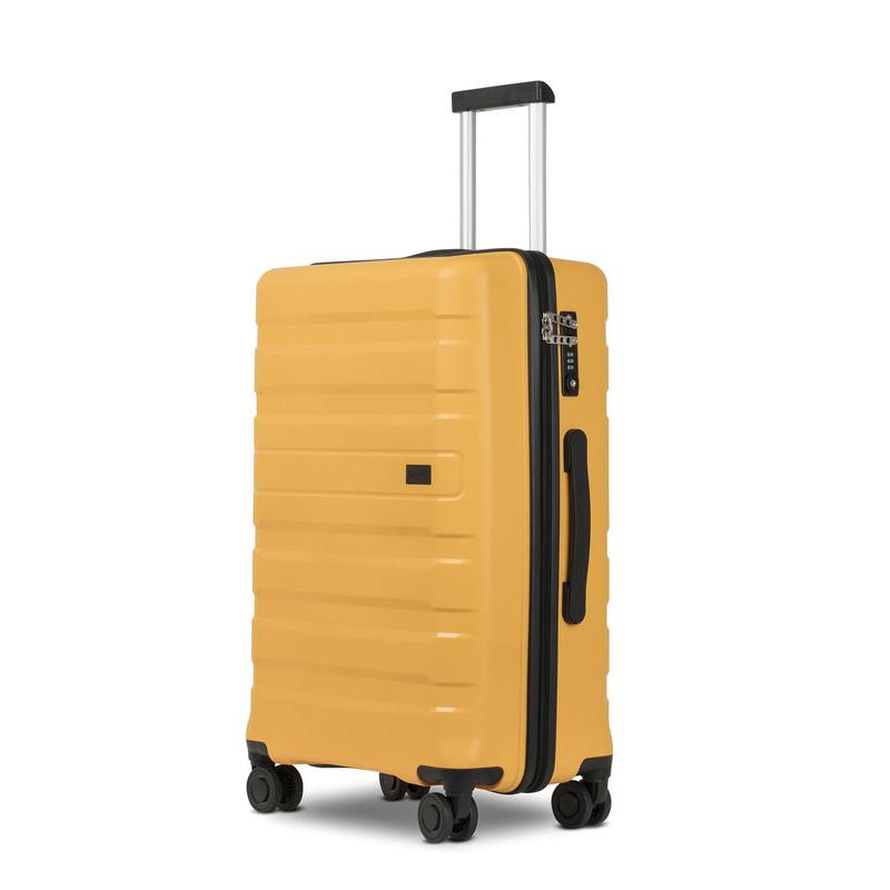 چمدان کنوود مدل سانتا کروز PPT0024