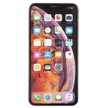 ماکت گوشی موبایل اپل مدل iphone XS max
