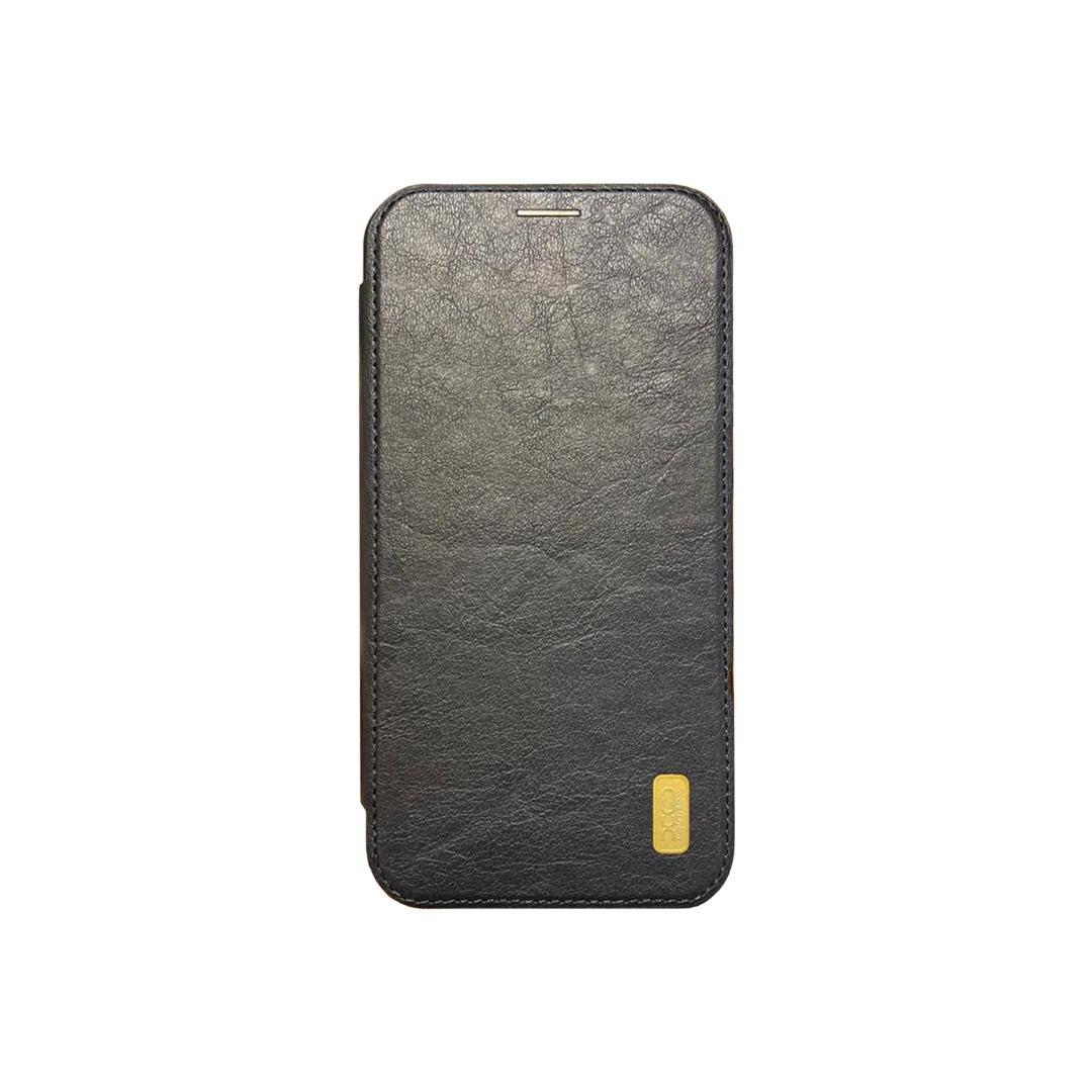 کیف کلاسوری ایکس او مدل Zhilang مناسب برای گوشی موبایل اپل iPhone 11 pro max