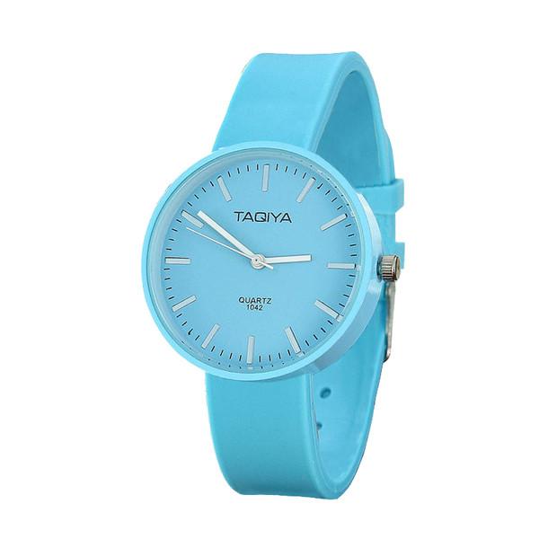 ساعت مچی عقربه ای زنانه تاکیا مدل W1044