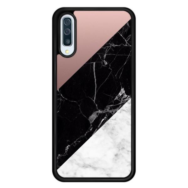 کاور آکام مدل Aa501587 مناسب برای گوشی موبایل سامسونگ Galaxy A50