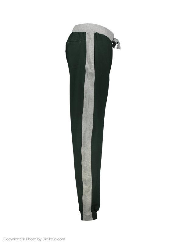 شلوار مردانه لرد آرچر مدل 20011324693