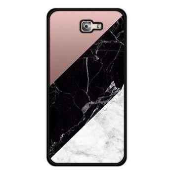 کاور آکام مدل AJsevPri1587 مناسب برای گوشی موبایل سامسونگ Galaxy J7 Prime