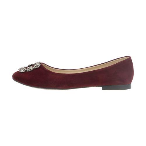 کفش زنانه پولاریس مدل 100225261-104