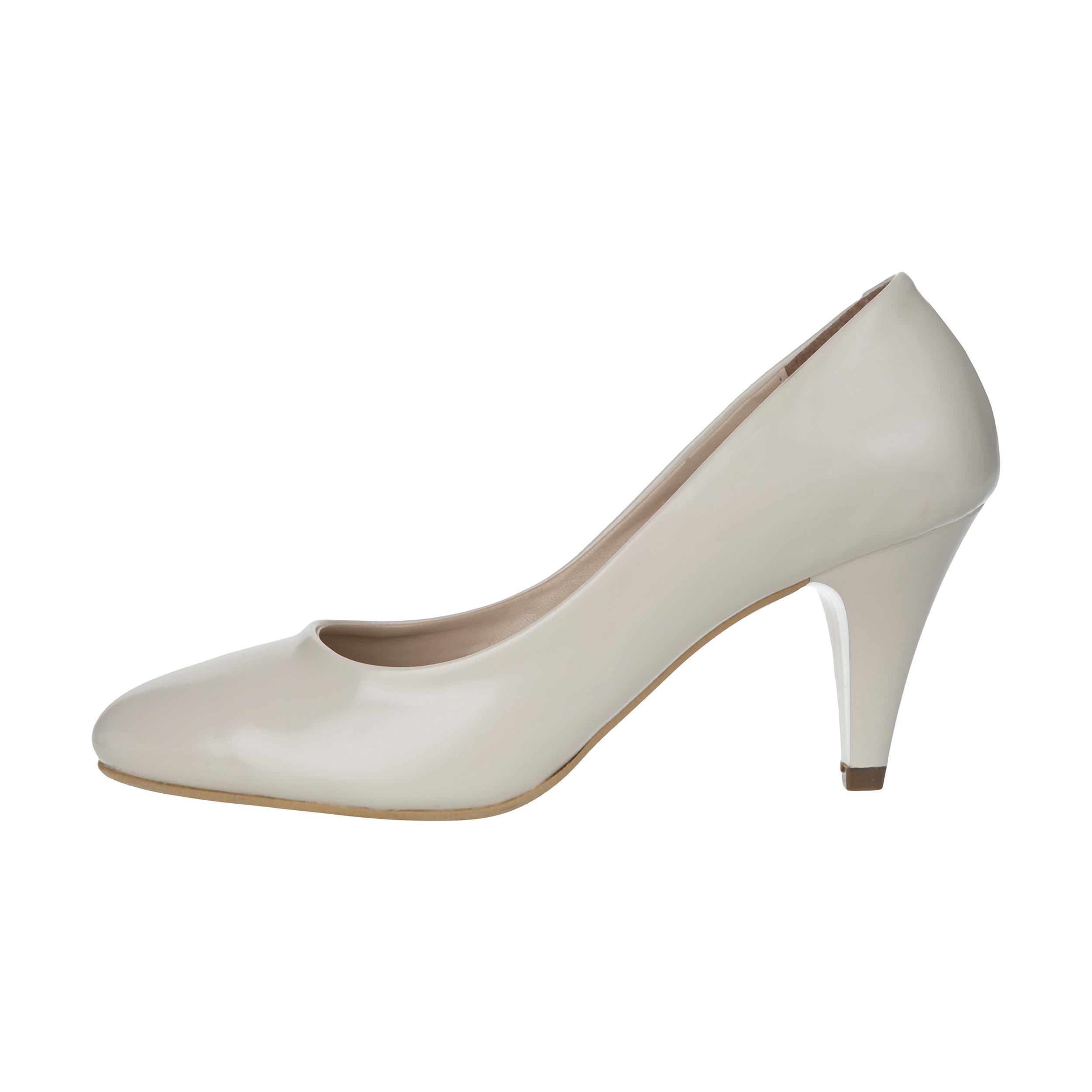 کفش زنانه پولاریس مدل 100245226-105