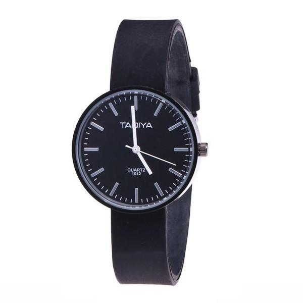 ساعت مچی عقربه ای زنانه تاکیا مدل W104201