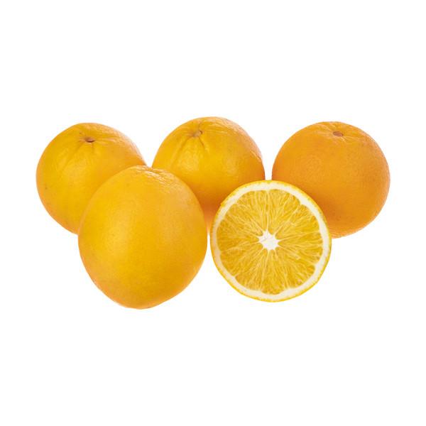 پرتقال هودکا - 1 کیلوگرم