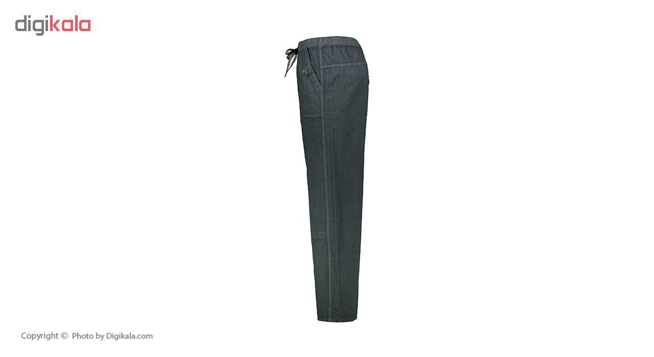 خرید                                      شلوار راحتی زنانه کد 003
