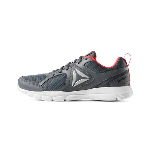 کفش مخصوص پیاده روی مردانه ریباک مدل cn6573
