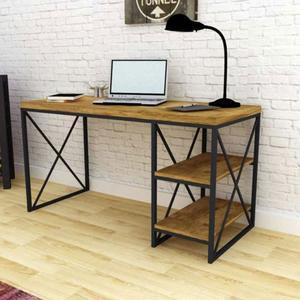 میز کامپیوتر تولیدی مهرو کد 19364