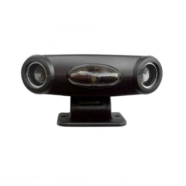 سنسور دزدگیر خودرو مدل MGL