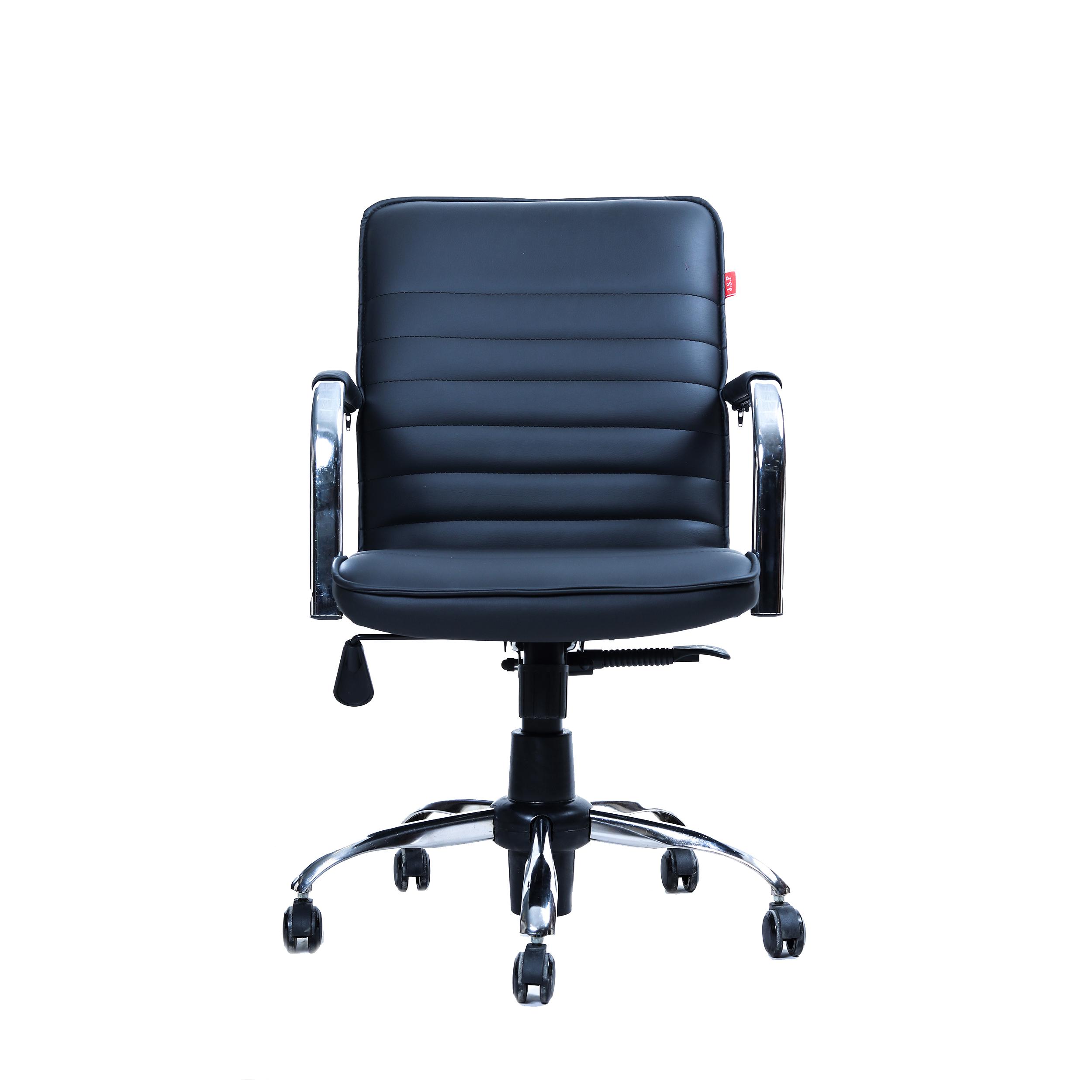 صندلی اداری جی اس پی مدل K2017