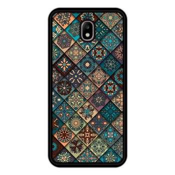 کاور آکام مدل AJsevPro1589 مناسب برای گوشی موبایل سامسونگ Galaxy J7 Pro