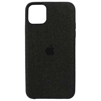 کاور مدل Canvas مناسب برای گوشی موبایل اپل  IPhone 11