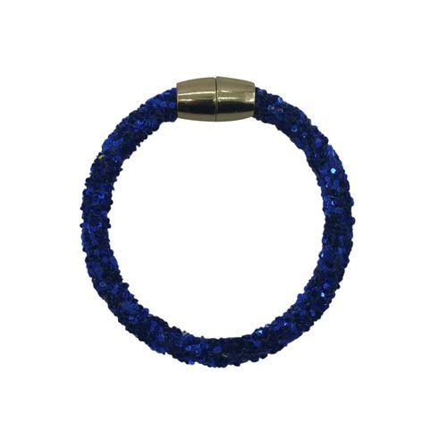 دستبند دخترانه کد A200-381