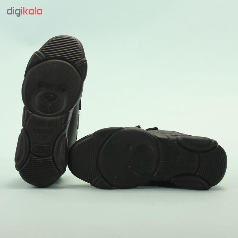 کفش مخصوص پیاده روی کد 80001d