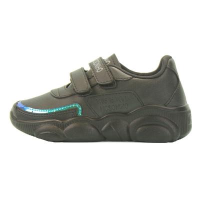 تصویر کفش مخصوص پیاده روی کد 80002e