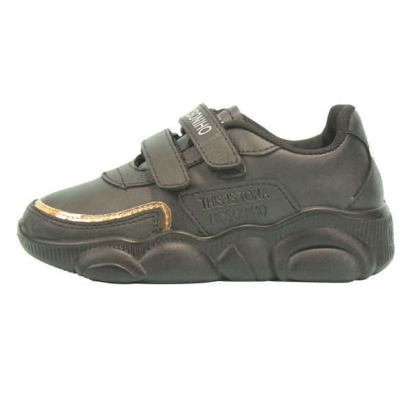 کفش مخصوص پیاده روی کد 80002f