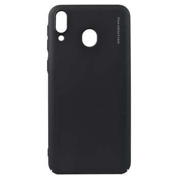 کاور ایکس-لول مدل Knight مناسب برای گوشی موبایل سامسونگ Galaxy M20