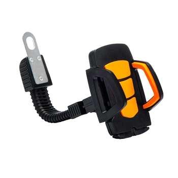 پایه نگهدارنده گوشی موبایل مدل UR13