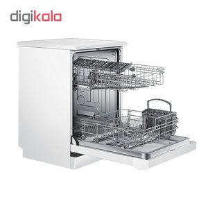 ماشین ظرفشویی سامسونگ مدل ۳۰۱۰