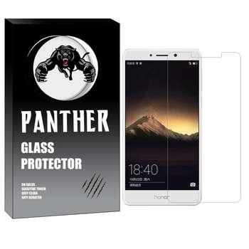 محافظ صفحه نمایش پنتر مدل TMP-004 مناسب برای گوشی موبایل  آنر 6x